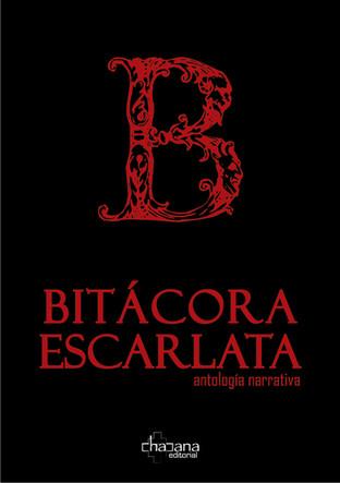 Bitácora Escarlata