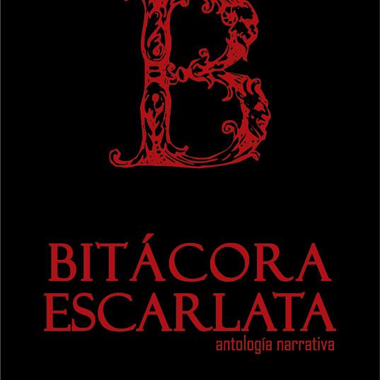02_Bitácora_Escarlata_-_Portada.jpg