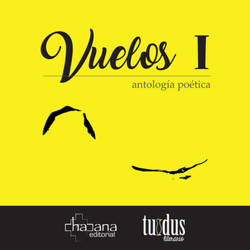 Portada_Multimedia_Vuelos_I_-_antología_