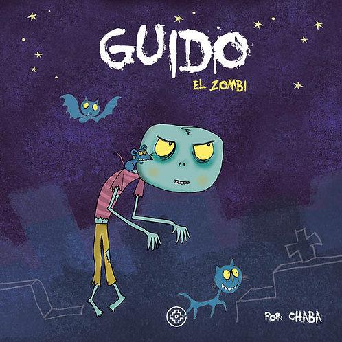 Guido el Zombi