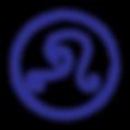 elementos web chacana-10.png