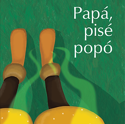 Portada Papá, pisé popó-02.png