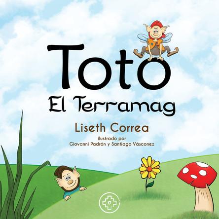 Toto el Terramag
