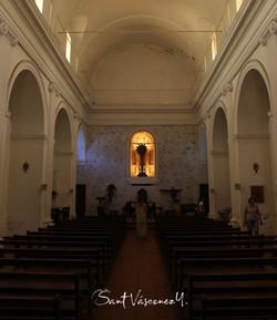 Basílica_del_Santísimo_Sacramento_-_Colo