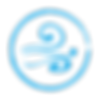 elementos web chacana-12.png