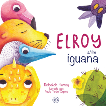 Elroy.png