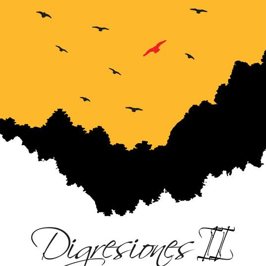 Portada Digresiones-01.jpg