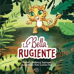 La Bella Rugiente Portada-01.png