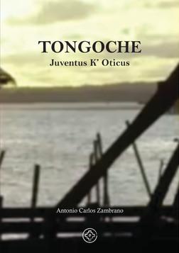 Tongoche.jpg