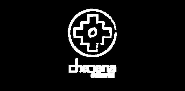 Logo Chacana Web-01.png