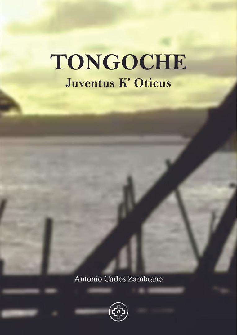 Tongoche