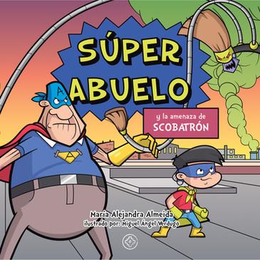 Súper_Abuelo_Portada-01.png