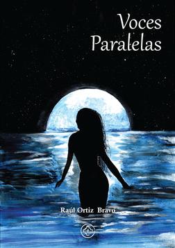 Portada y lomo - Voces Paralelas-01.png
