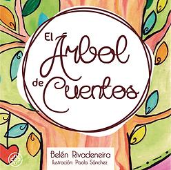 El_Árbol_de_Cuentos_-_Portada-09.png