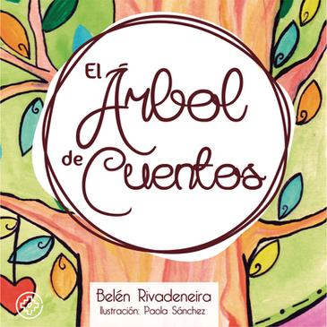 El_Árbol_de_Cuentos.png