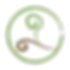 elementos web chacana-11.png