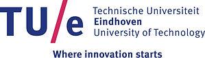 TUE-Logo.jpg
