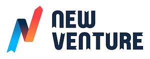 newventure2.png