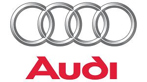 AeroPlate Audi
