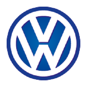 AeroPlate Volkswagen