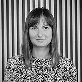 MagdalenaRotko.jpg
