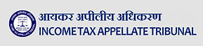 Income-Tax-Appellate-Tribunal.jpg