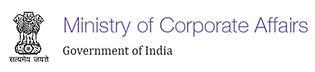 Registrar-of-Companies.jpg