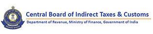 Central-Board-Of-Indirect-Tax-And-Custom