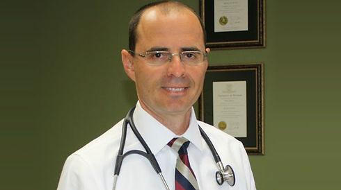Dr Karlo Mauro ND.jpg