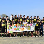DSC_0543.JPG