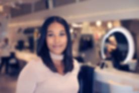Shanita.jpg