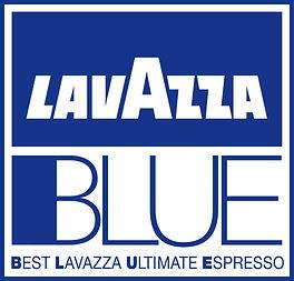 LavazzaBlue.jpg