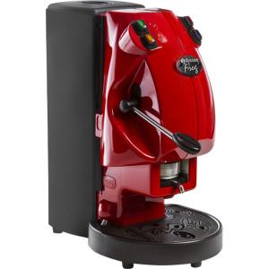 Come funzionano le macchine da caffè?