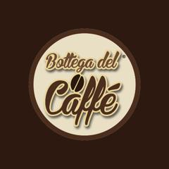 Bottega System: il caffè più buono e conveniente d'Italia