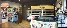 migliori negozi franchising in italia