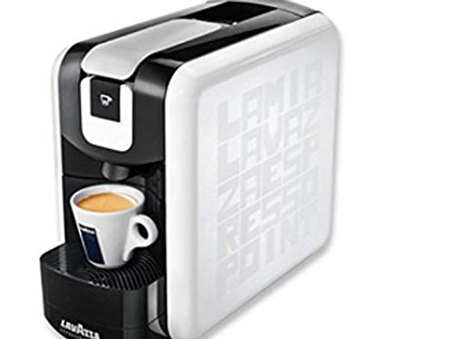 LAVAZZA E.P. MINI