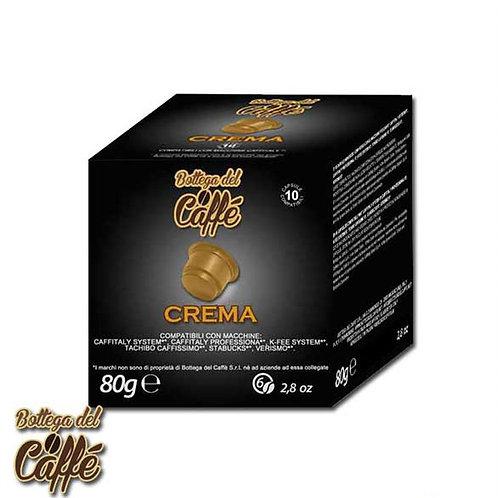 CREMA BOTTEGA (NO MAIA S33)