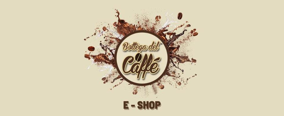 sfondo_principale_bottega_del_caffè.jpe