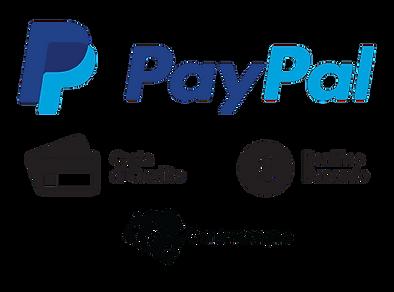 capsule compatibili modalità di pagamento