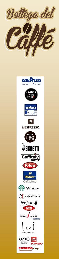 migliori franchising italia bottega del caffè