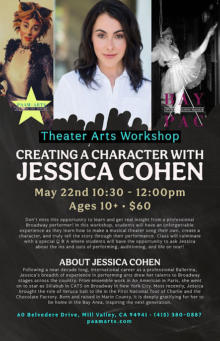 Jessica Cohen Workshop.jpg