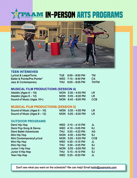 In-Person Arts Programs 4-21-21 back.png