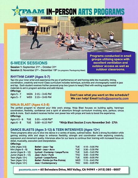 In-Person Arts Programs 10-12-20 1.jpg