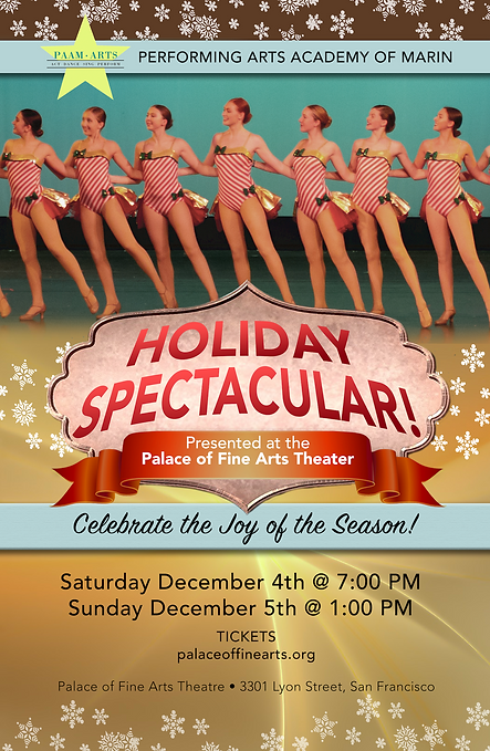 Holiday Spectacular 2021 Show Poster.png