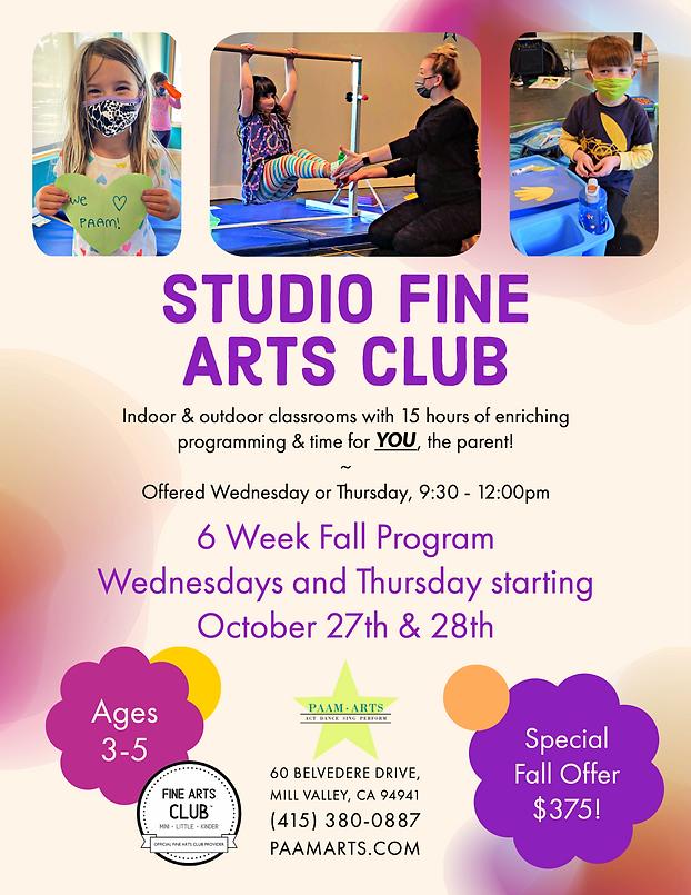 Studio Fine Arts Club Fall 2021.png