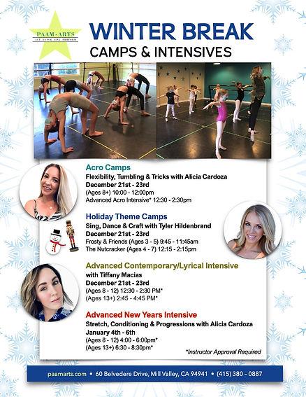 Winter Camps & Intensives Flyer 2.jpg