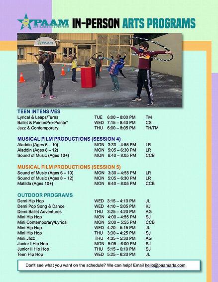 In-Person Arts Programs 4-12-21 back.jpg