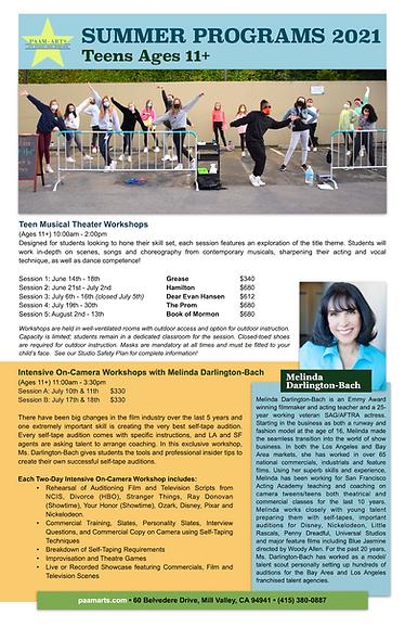 Summer Programs 2021 5-7-21 Teen.png