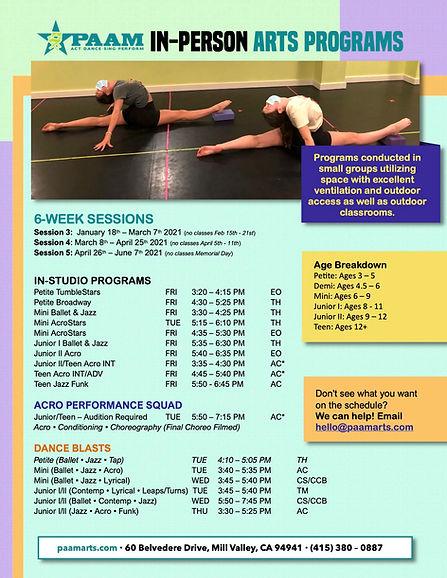 In-Person Arts Programs 12-16-20.jpg