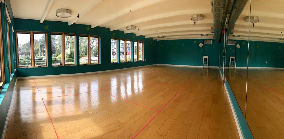 Studio 1 Rental Photo Op 2.jpg